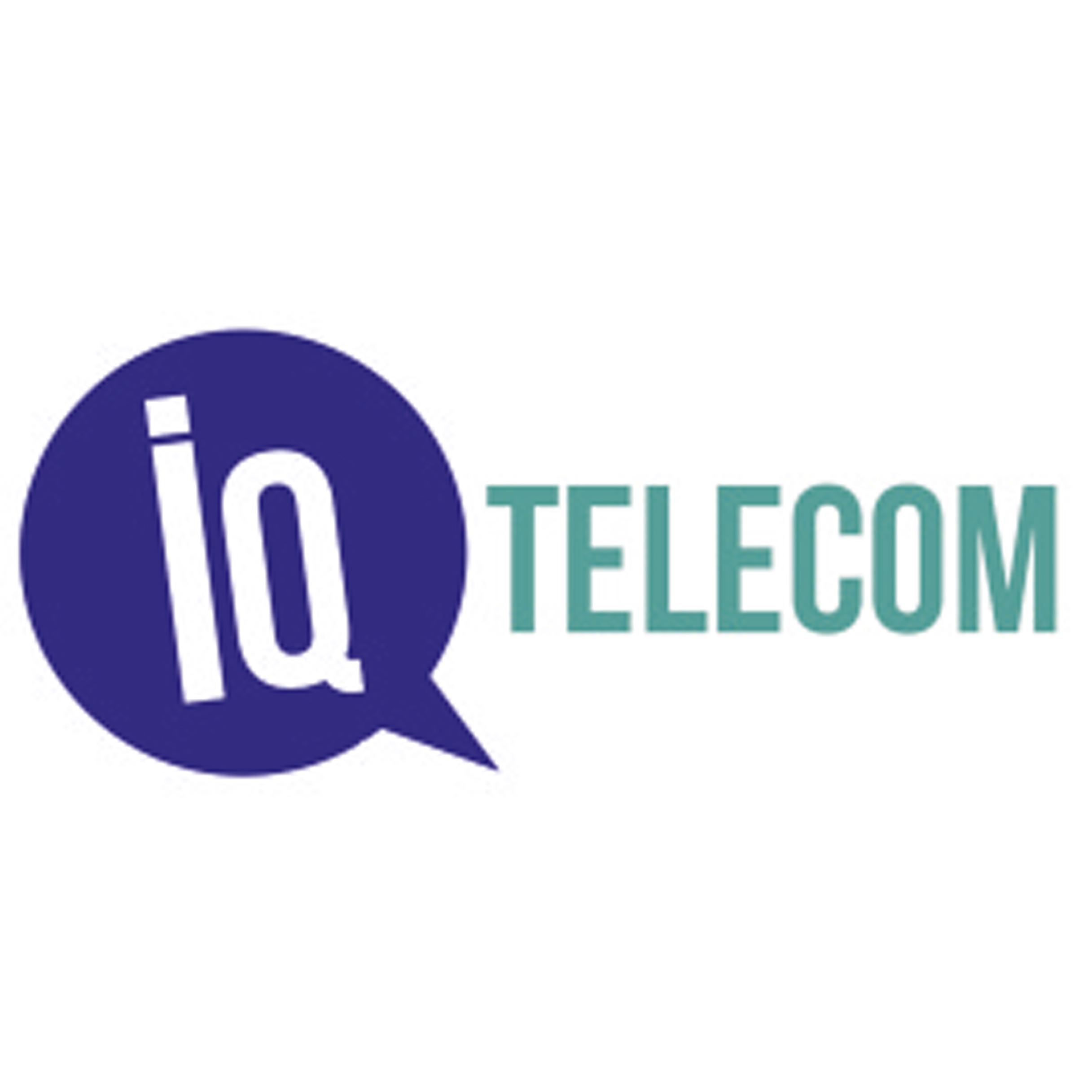 iq-telekom