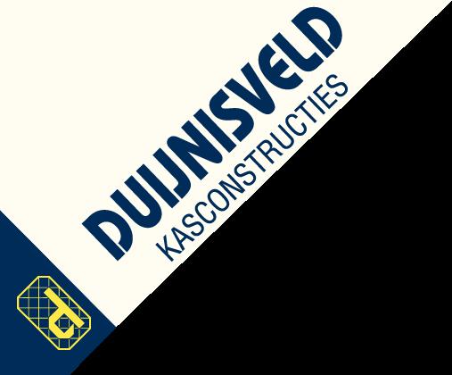 logo-driehoek-nl