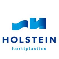 Holstein hortiplastic