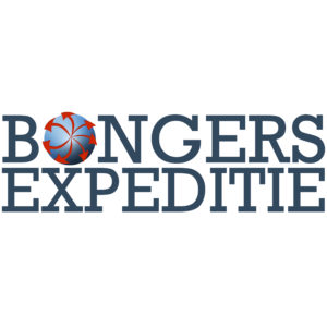 Bongers expeditie