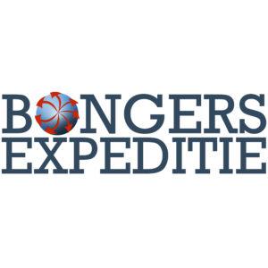 Bongers expeditie